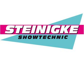 Steinigke-Logo